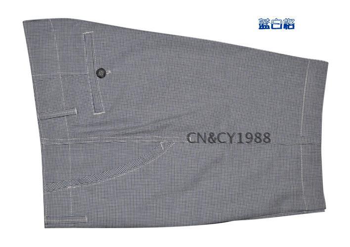 CN&CY男士休闲短裤