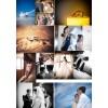大连专业影像团队 婚礼跟拍爱情MV制作留住完美瞬间