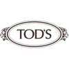 TOD`S系列