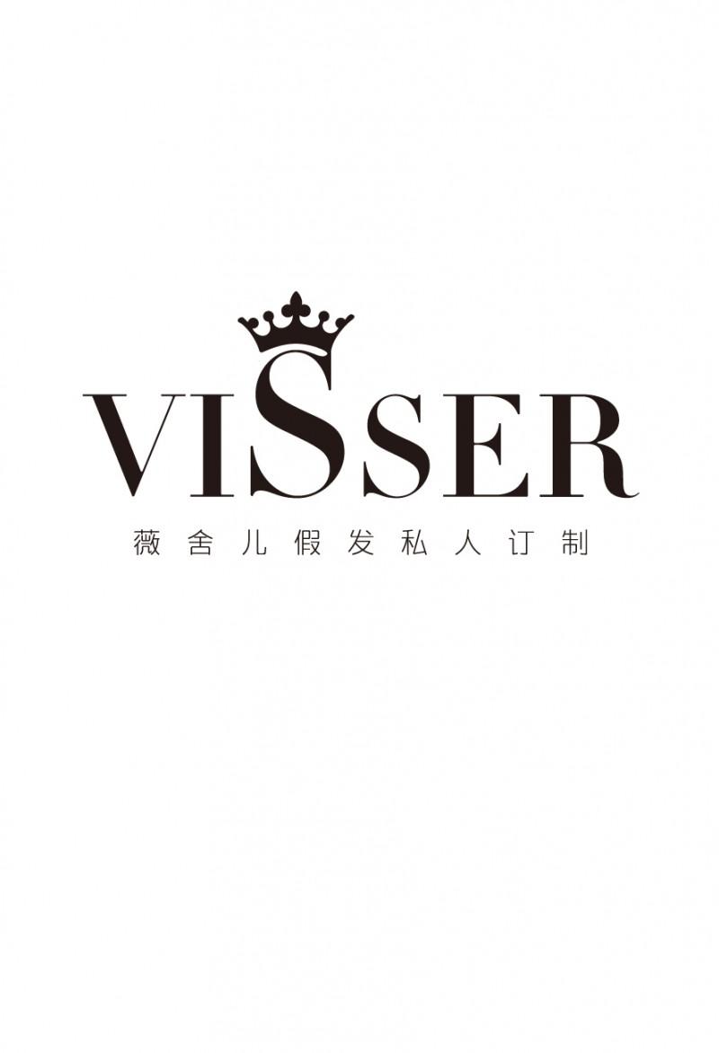 薇舍儿(大连)发业有限公司- 赵鹤