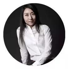 马翊桥专访—大连2016春季时装周发布设计师