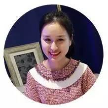 世黛 Paris Xu(徐莹)专访—大连2016时装周设计师